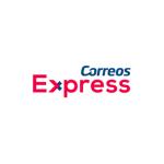 correo express